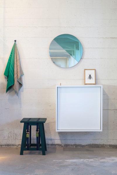 vij5 tumble moonrise mirror strap stool twotowel epaulette @ object rotterdam 2019 image by vij5 img 1793 wordpress