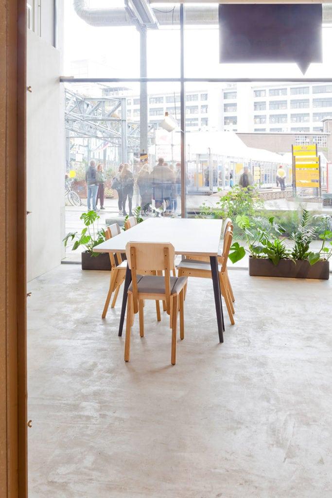 dutch design week business lounge by vij5 2018 image by vij5 img 0901