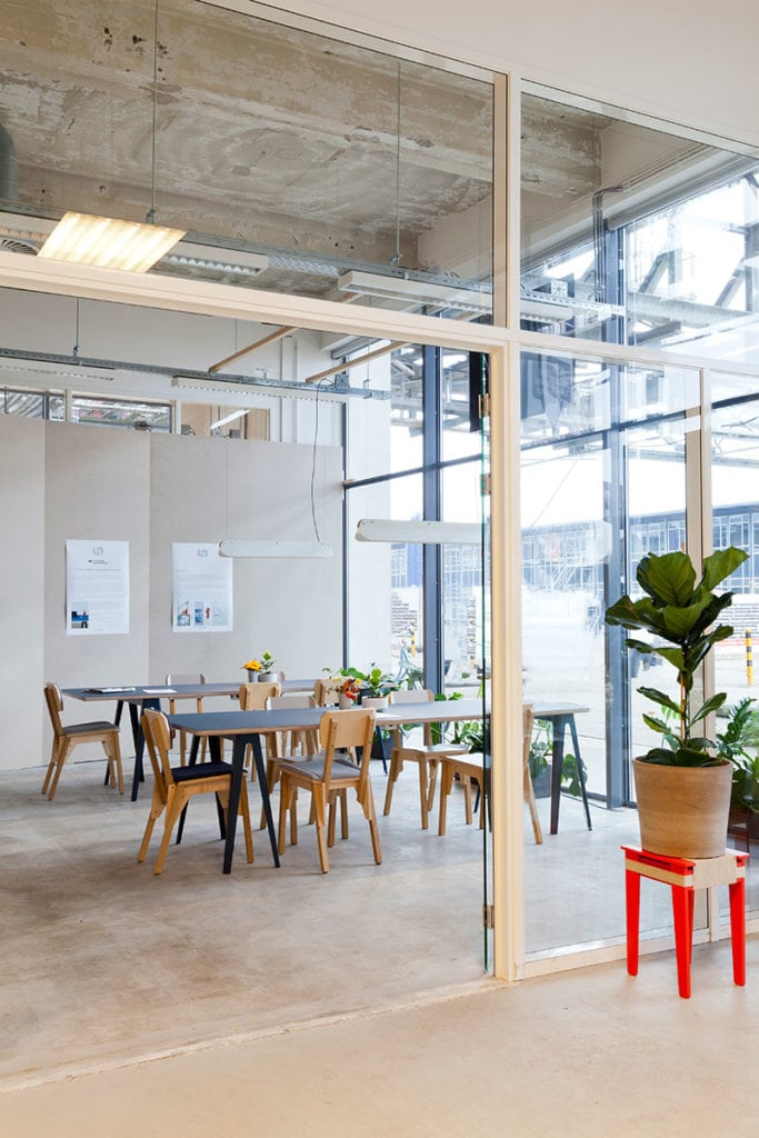 dutch design week business lounge by vij5 2018 image by vij5 img 0967