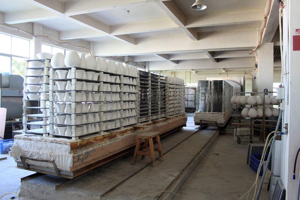flexvase production 27 1200x800 1