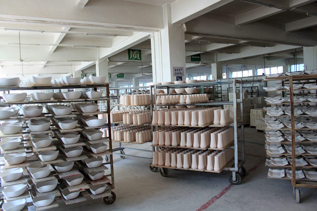 flexvase production 30 1200x800 1