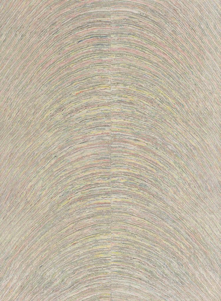 newspaperwood colour grey