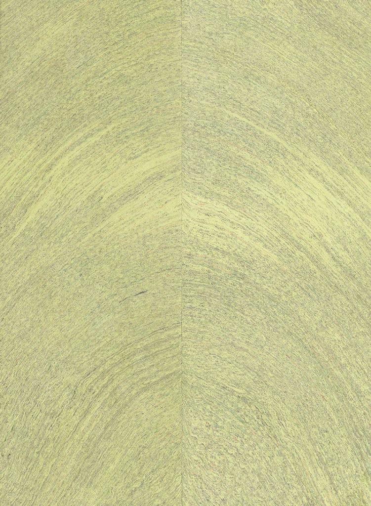 newspaperwood colour yellow