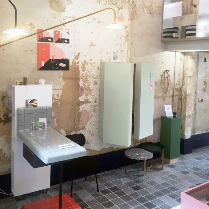 studio helder shop provinciestraat 04