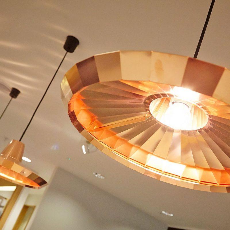 vij5 copper light setting 1920x960 1