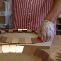 vij5 copperlights production 1