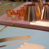 vij5 copperlights production 3