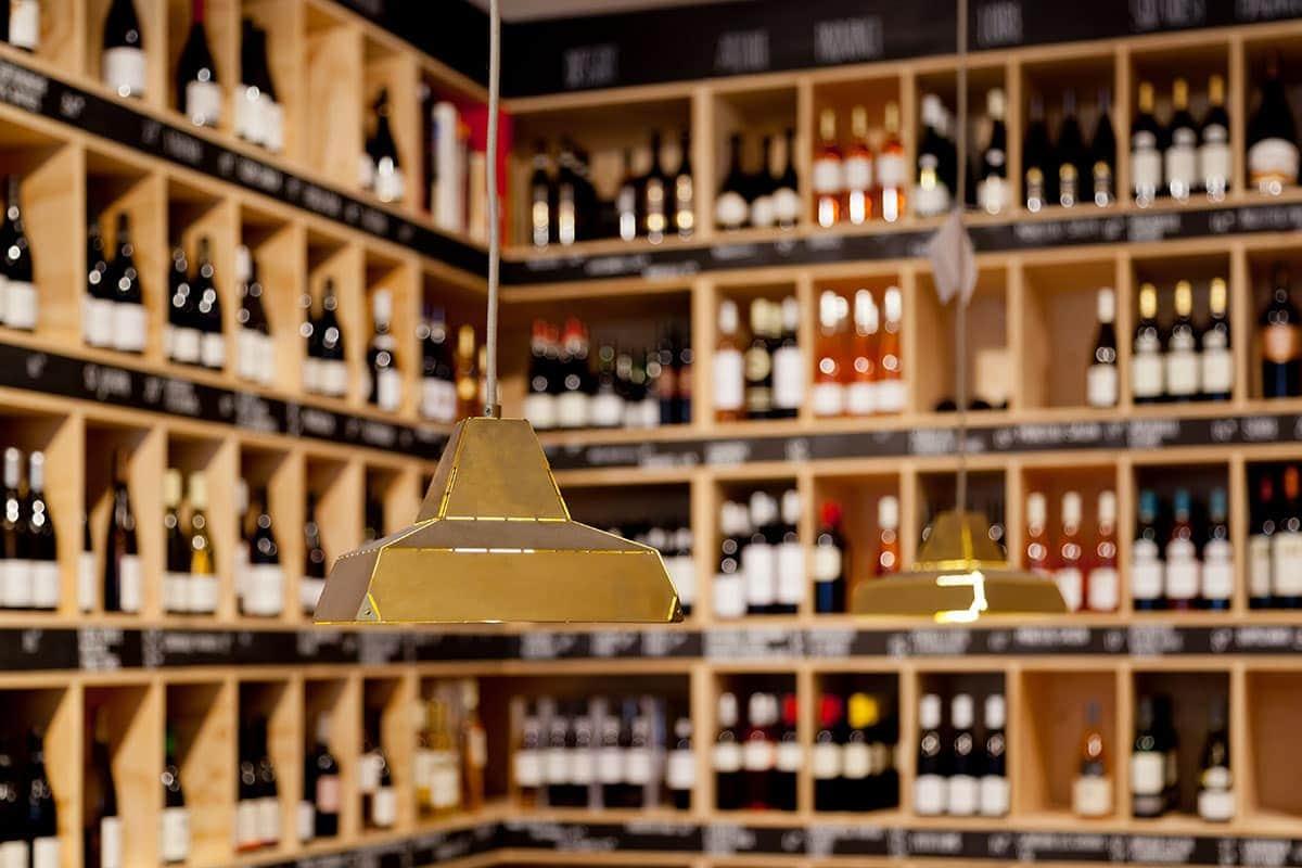 Dashed Light Brass in project wijnhandel (image by Vij5)