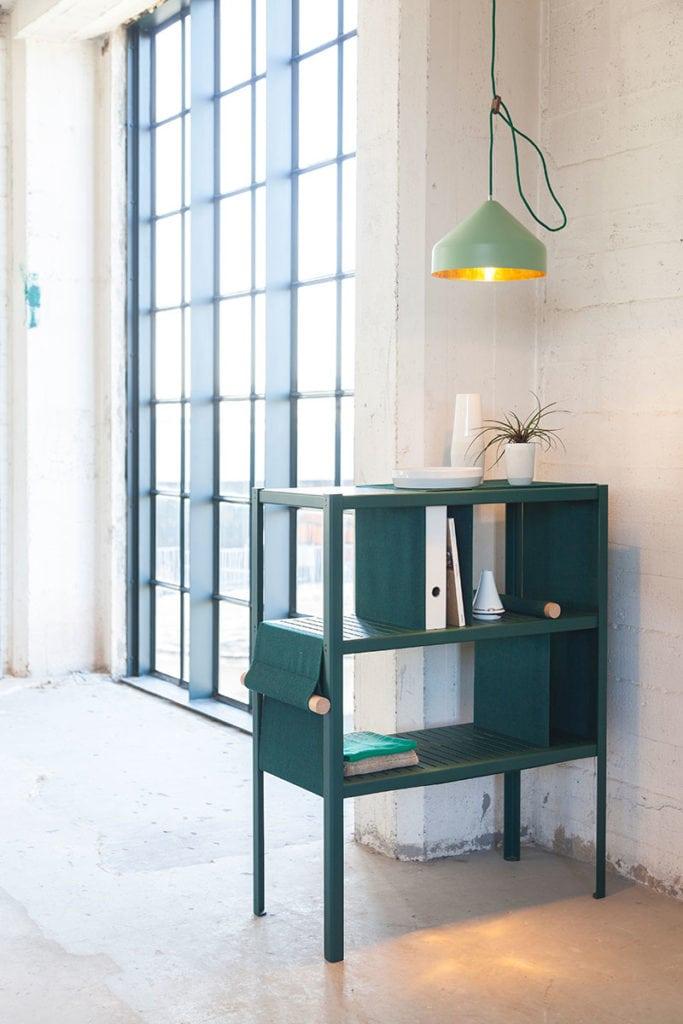 vij5 dressed cabinet @ object rotterdam 2019 image by vij5 img 1845 press