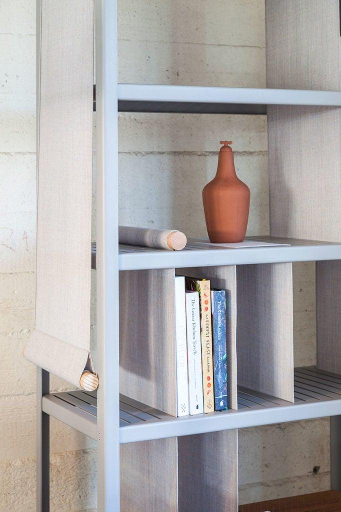 vij5 dressed cabinet @ object rotterdam 2019 image by vij5 img 1854 press
