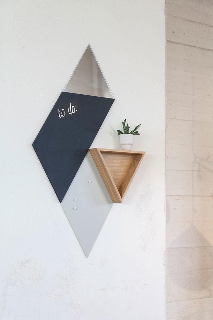 vij5 elementiles by ontwerpduo @ object rotterdam 2019 image by vij5 img 1819 800x1200 1