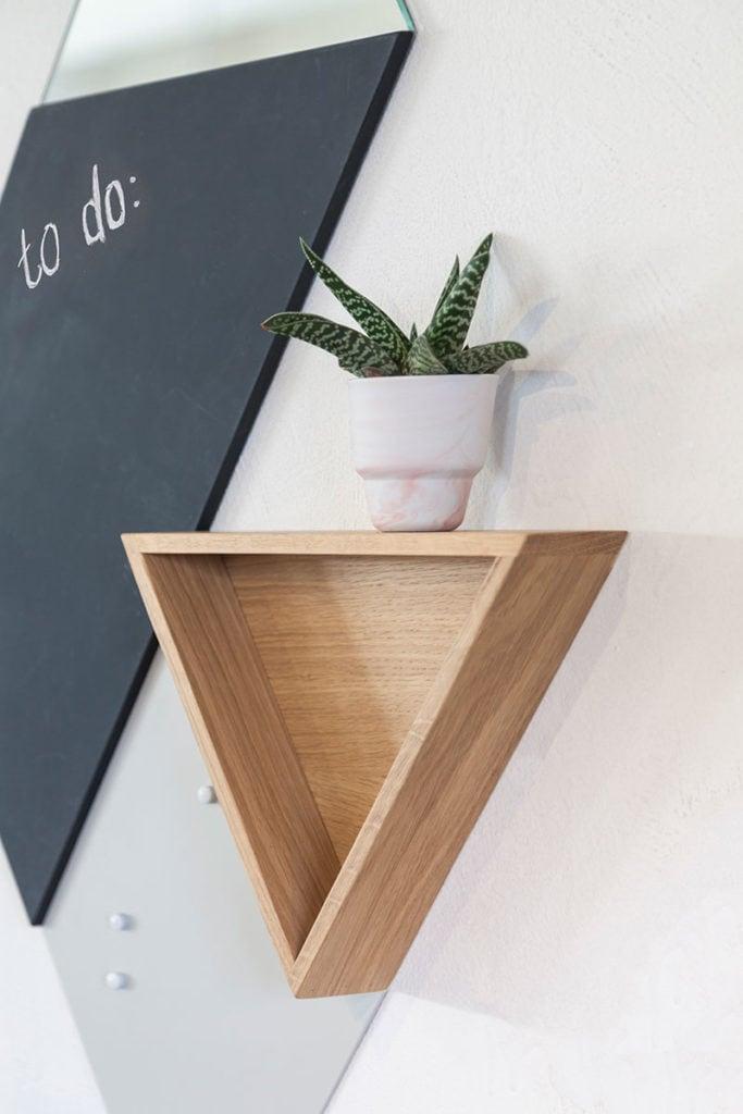 vij5 elementiles by ontwerpduo @ object rotterdam 2019 image by vij5 img 1820 shop