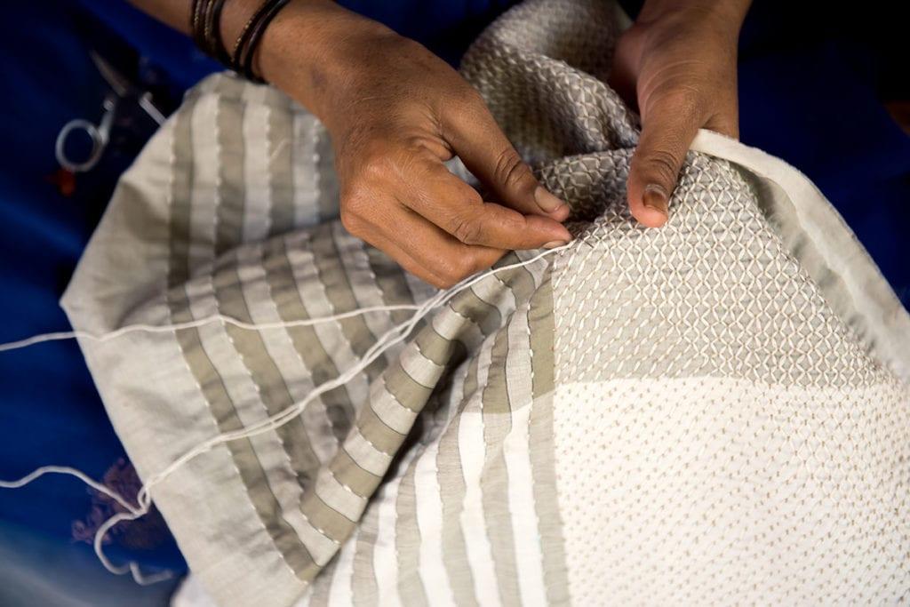 vij5 fibonacci fabrics india 2015 01 image by marloes van doorn 800x1200 1