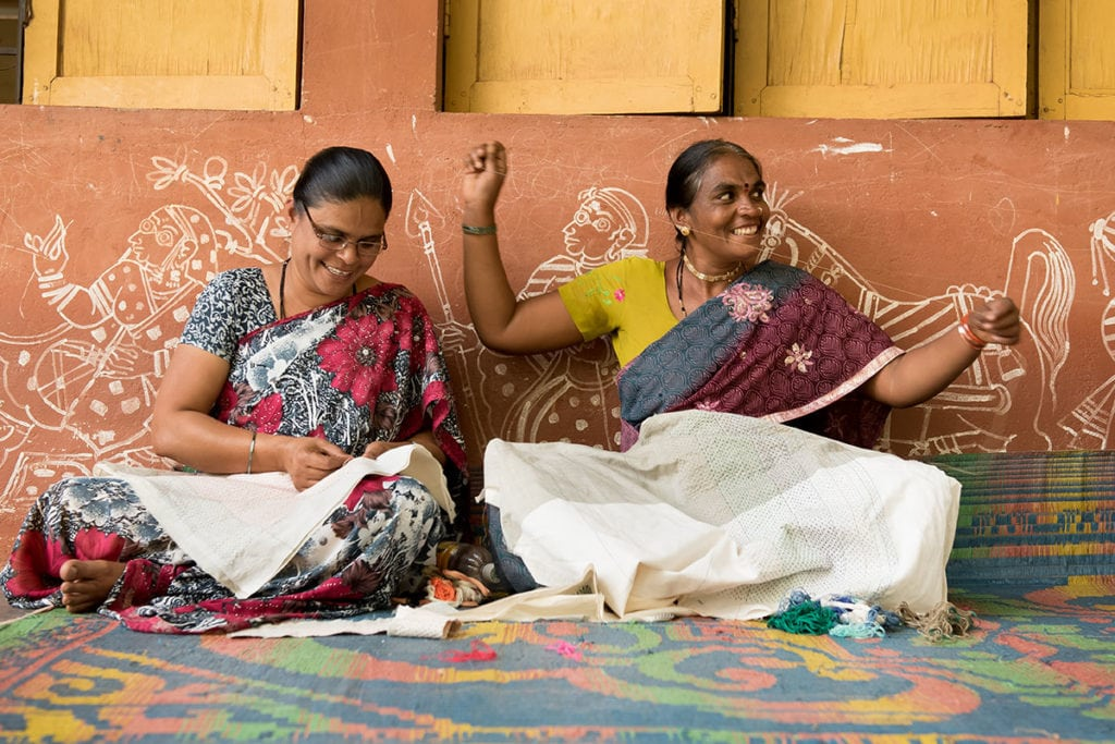 vij5 fibonacci fabrics india 2015 06 image by marloes van doorn 800x1200 1