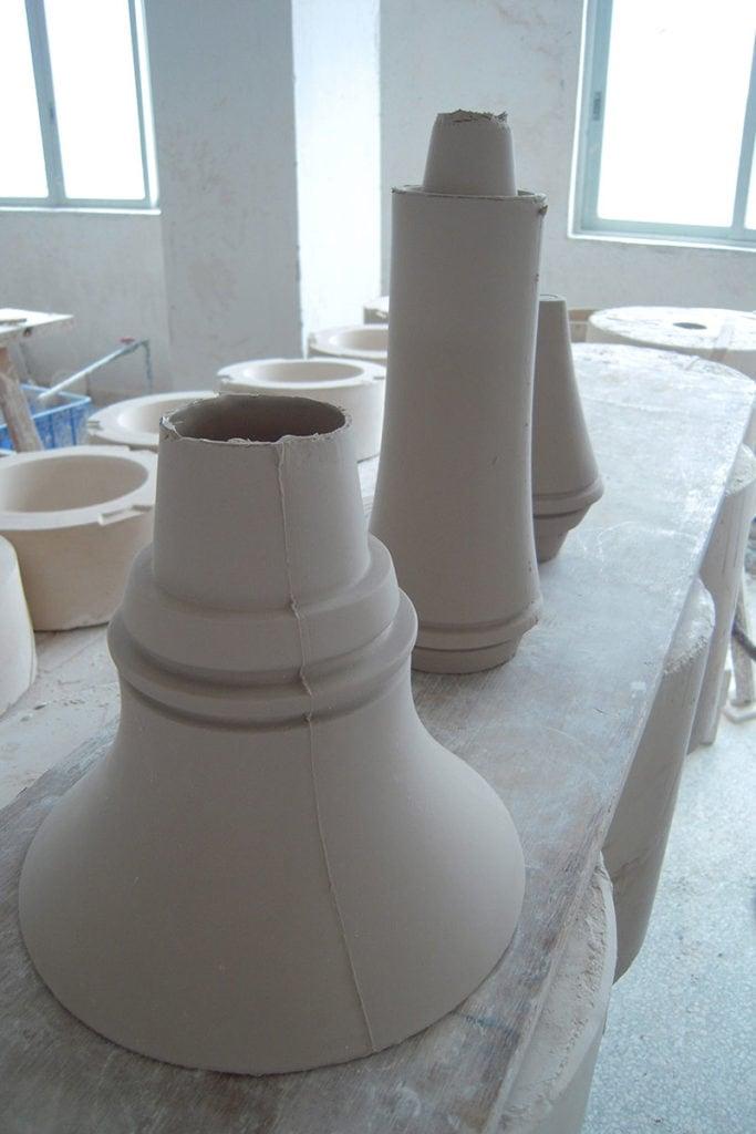 vij5 flexvase production detail 2 1200x800 1