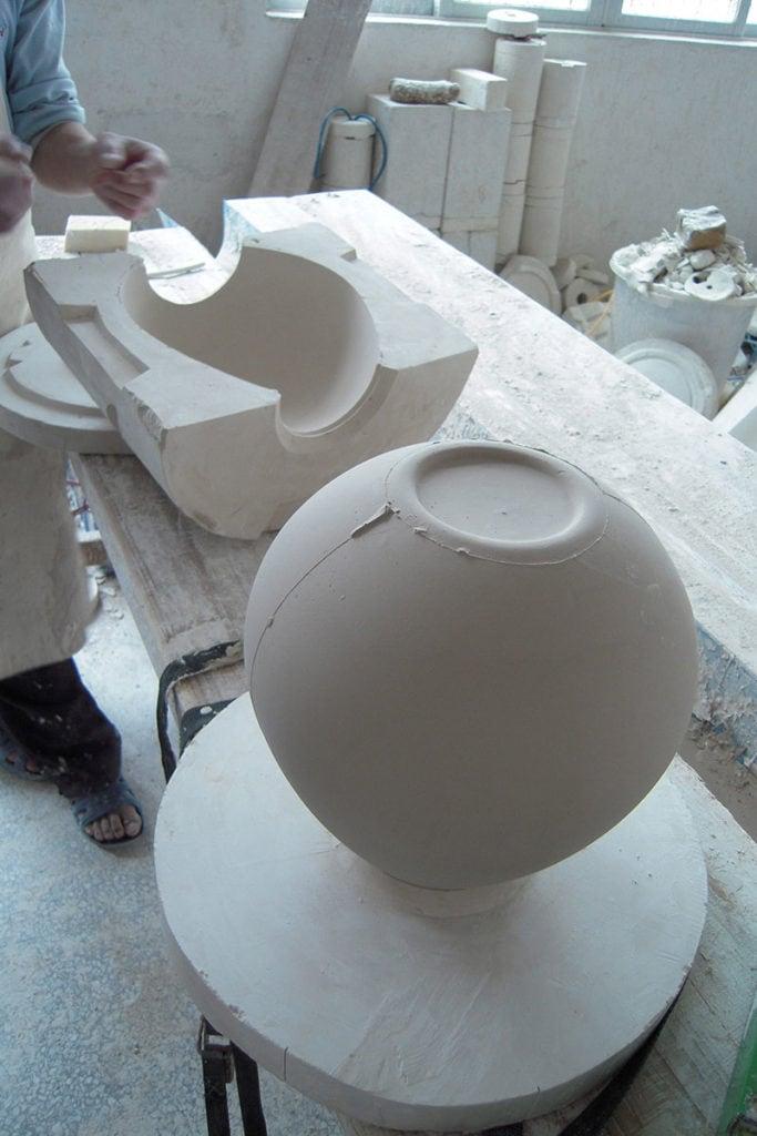 vij5 flexvase production detail 3 1200x800 1