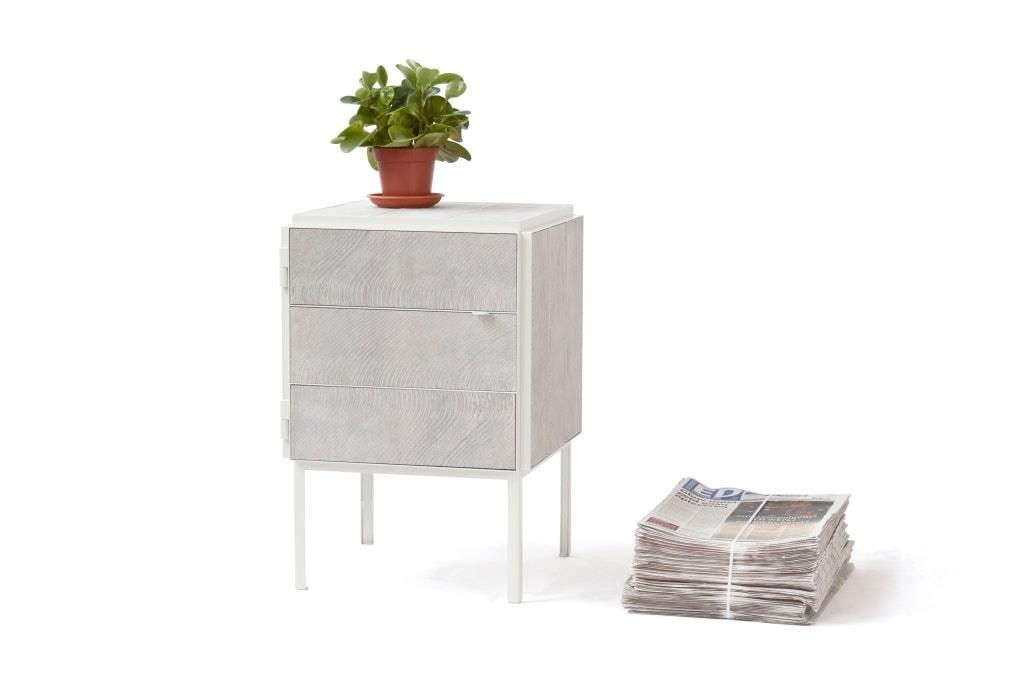 vij5 framed cabinet 1 door1 1024x682 1