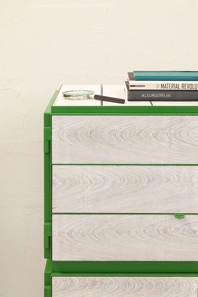 vij5 framed cabinet 4x2door customsizee customcolour ral6010 image by vij5 9