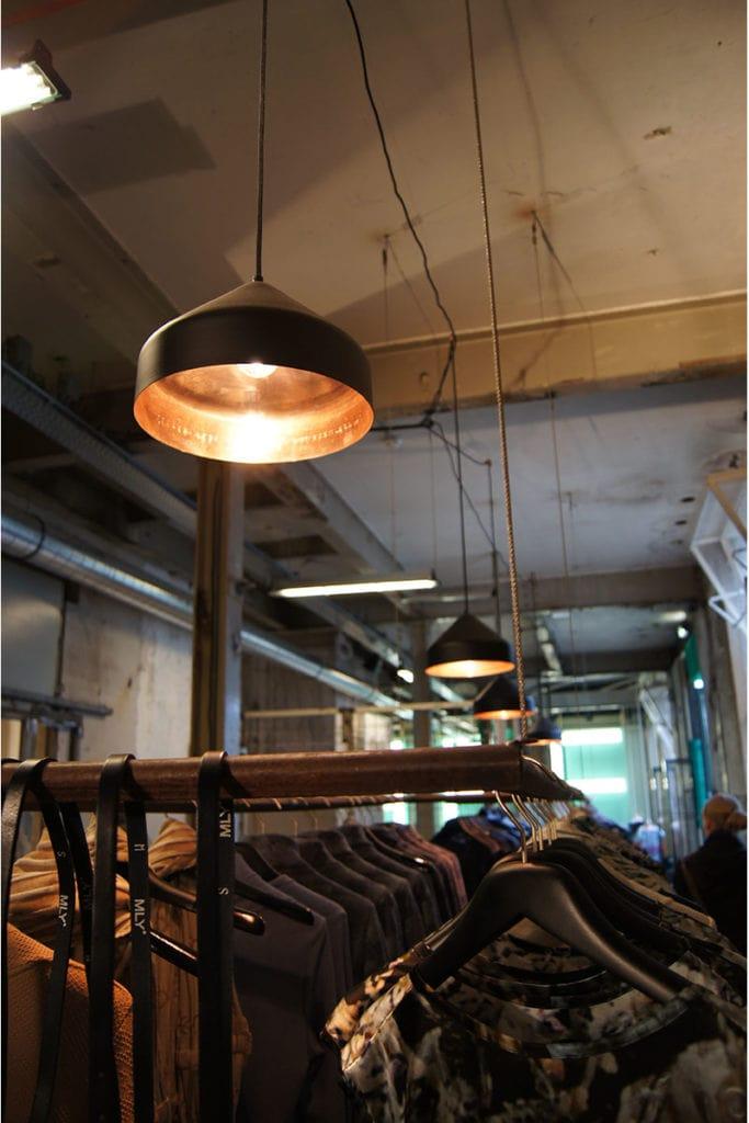 vij5 lloop copper setting 04 image by vij5 1