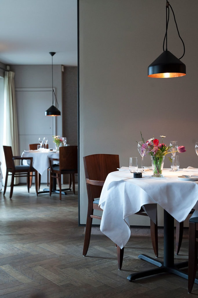 vij5 lloop copper setting restaurant vesters image by vij5 1