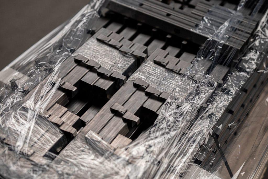 vij5 metaalproducent 0050 1200x800 1