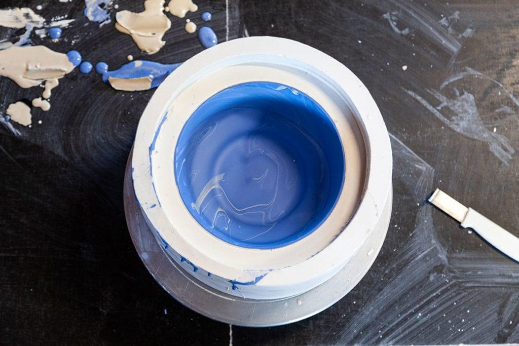 vij5 pigmentsporcelain productie 1200x800 img 6836