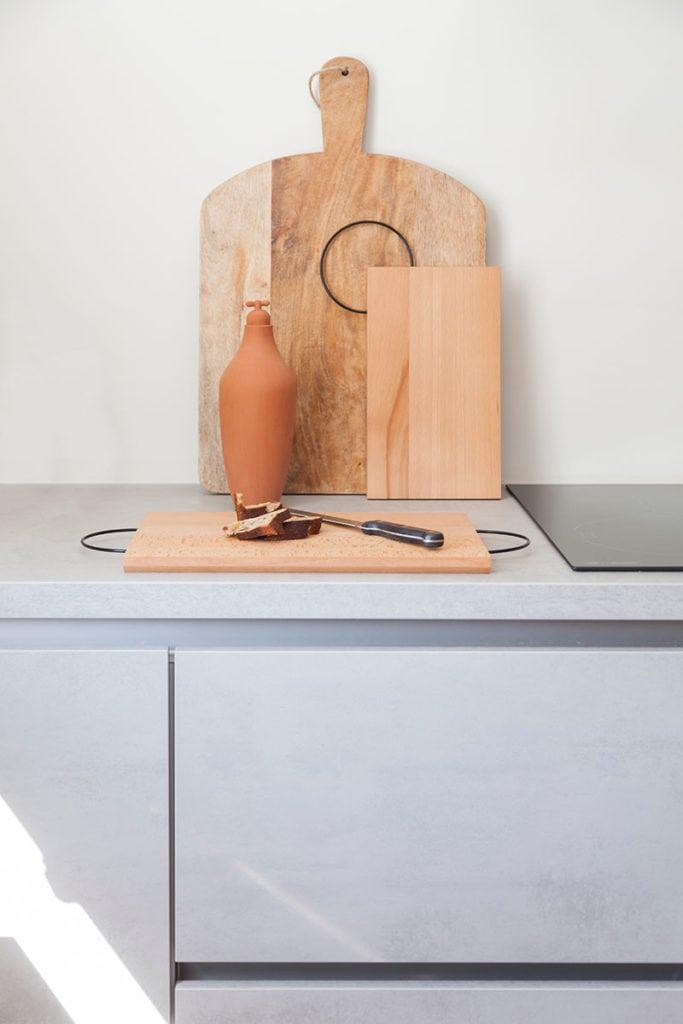 vij5 plain boards by hanne willmann 2019 image by vij5 img 2655