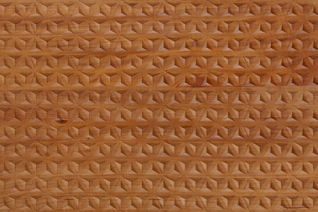 vij5 pragen boards 2017 image by vij5 3 1200x800 2