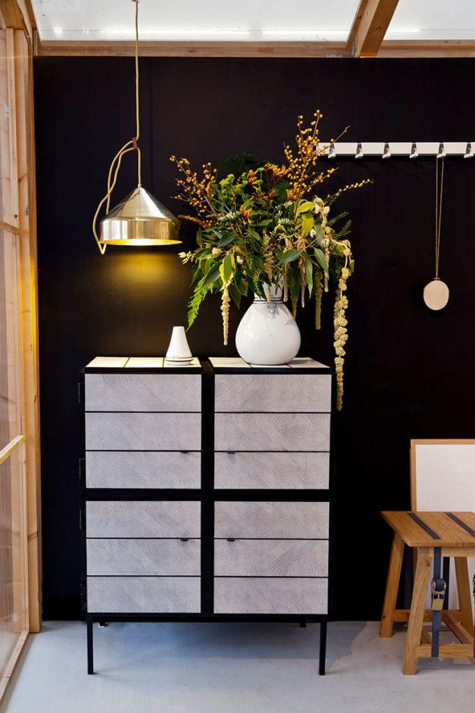 vij5 showroom dutch design week 2016 image by vij5 14 low res