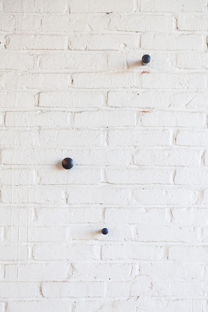 vij5 solid hooks by max lipsey @ object rotterdam 2019 image by vij5 img 1769 press kopie 2