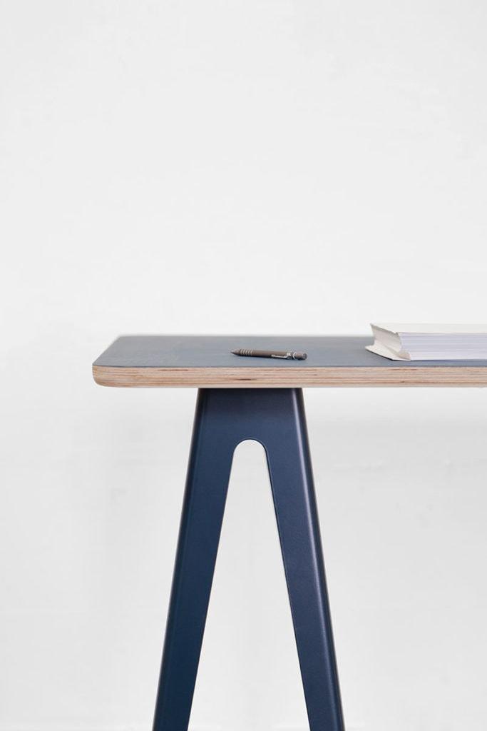 vij5 trestle table by david derksen img 8394 2018 image by vij5 1 1