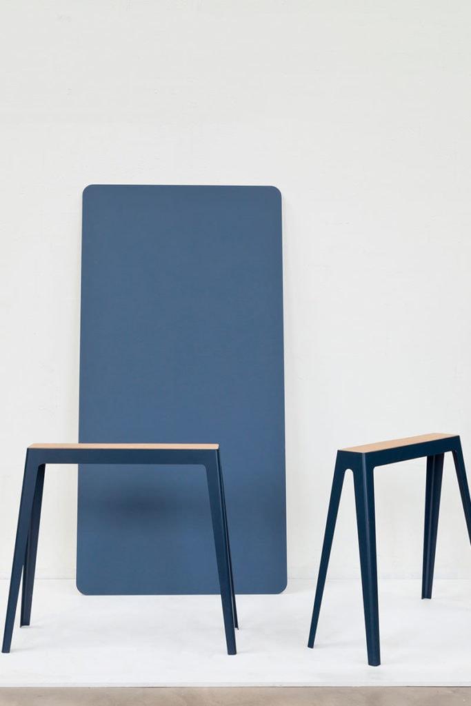 vij5 trestle table by david derksen img 8412 2018 image by vij5