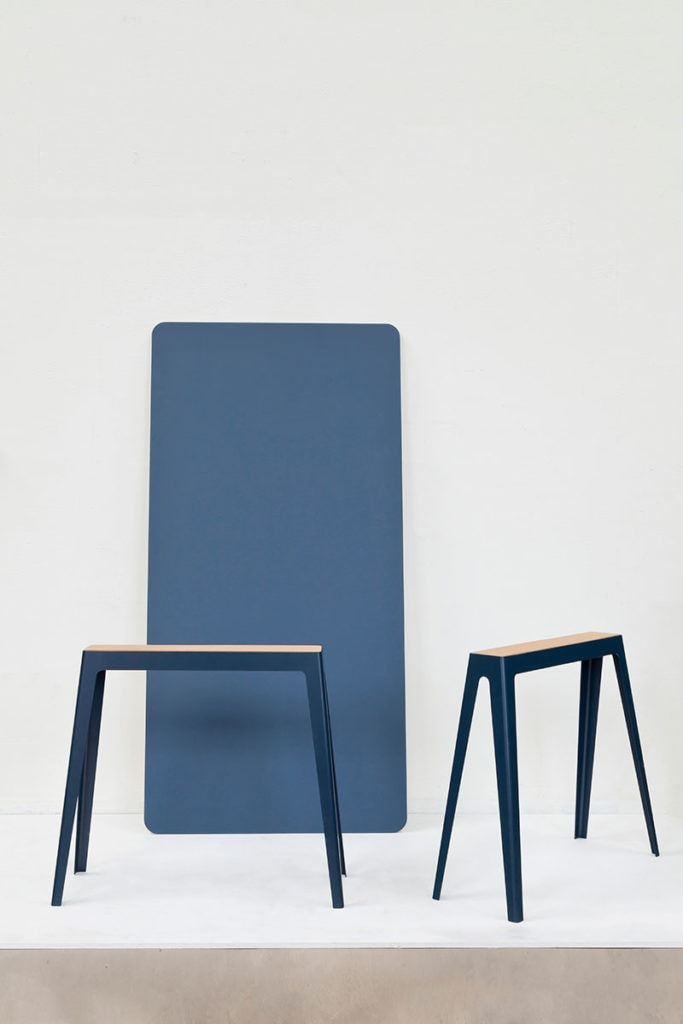 vij5 trestle table by david derksen img 8412 2018 versie 2 image by vij5