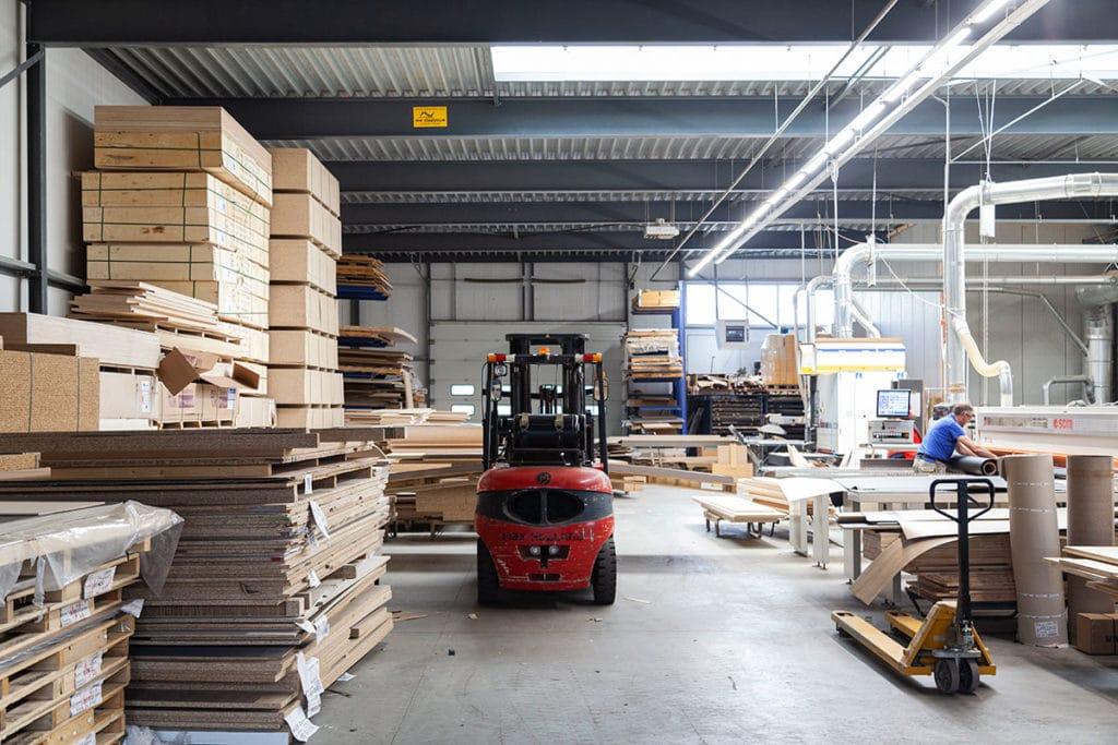 vij5 trestletable productie img 68541200x800 1