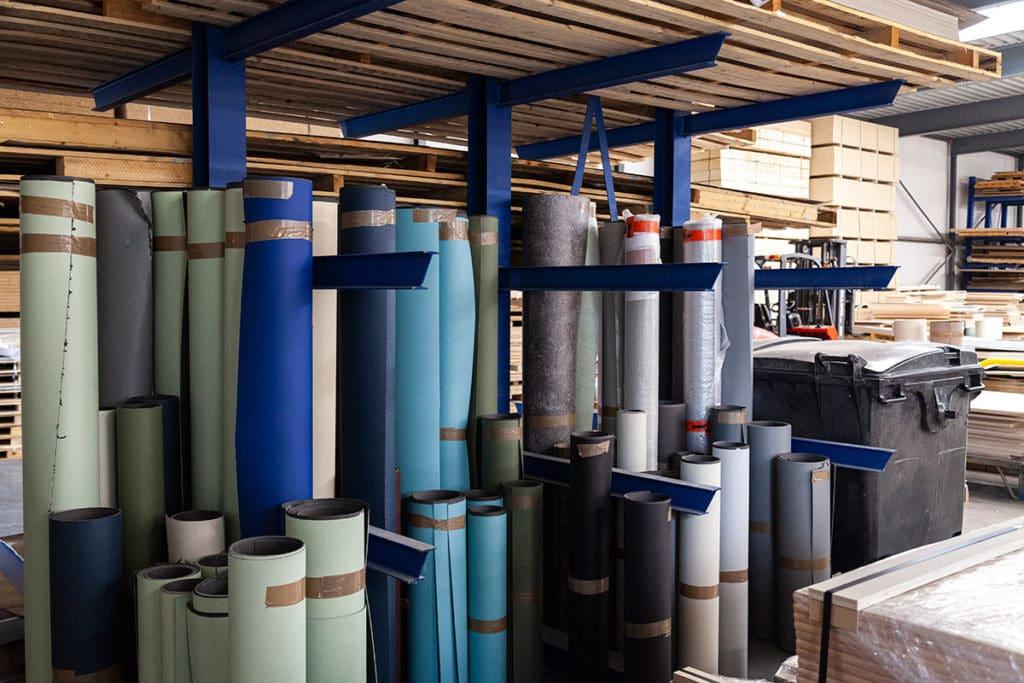 vij5 trestletable productie img 68591200x800 1