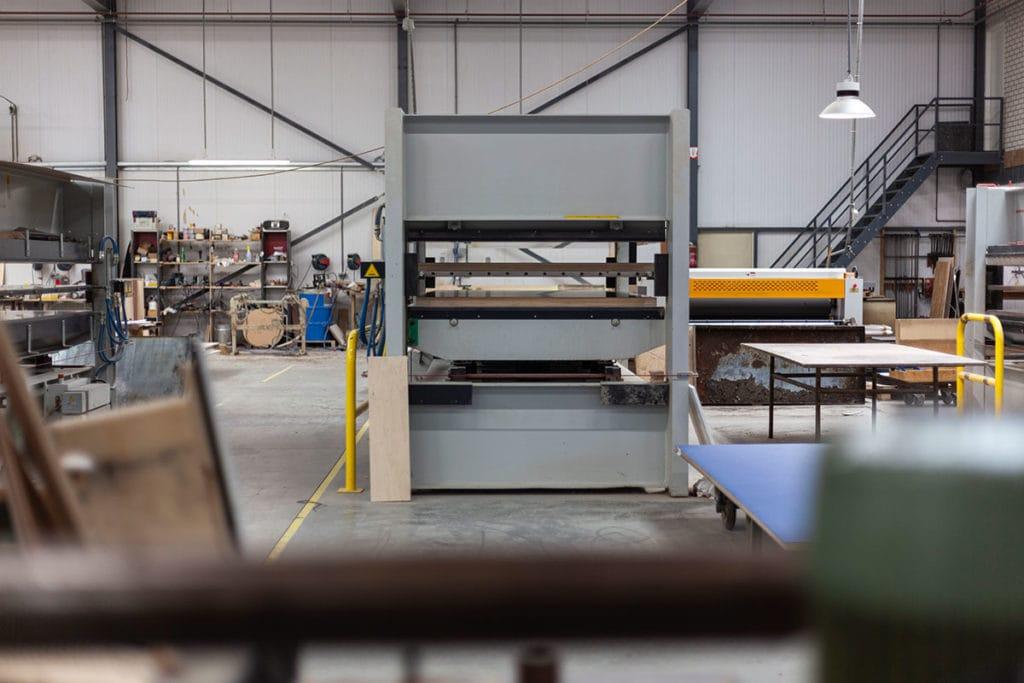 vij5 trestletable productie img 68701200x800 1