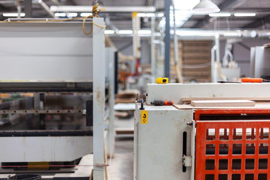 vij5 trestletable productie img 69171200x800 1