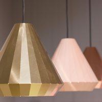 copper wooden brass lights img 9018 1200x800 1
