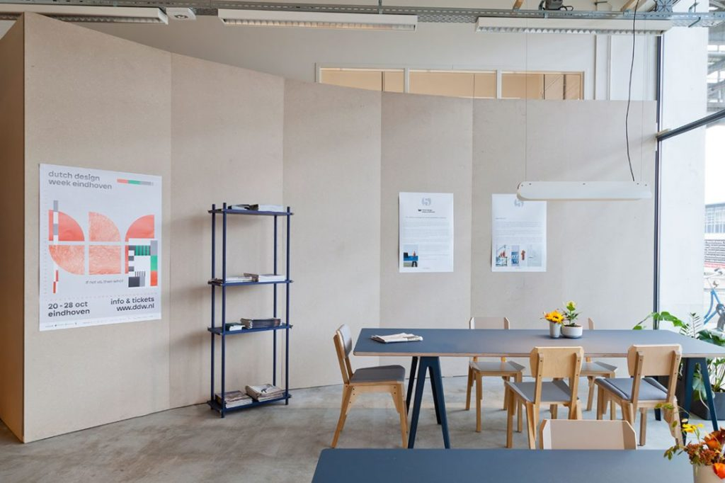 dutch design week business lounge by vij5 2018 image by vij5 img 0963 1 1120x746 1