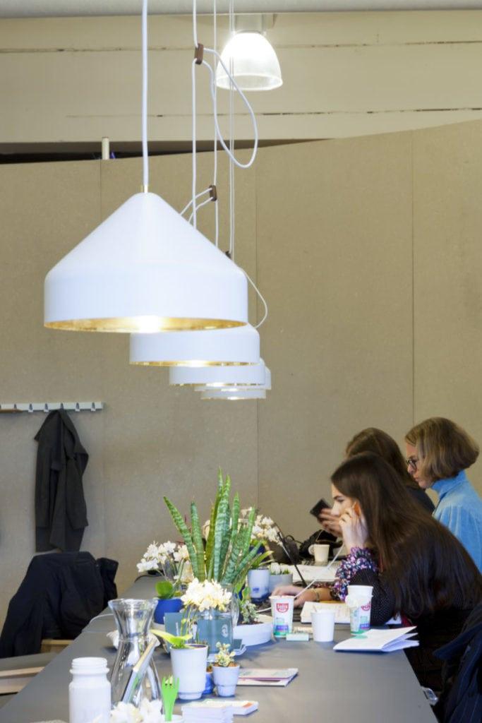 dutch design week press centre by vij5 2018 image by vij5 img 0869 800x1200 1