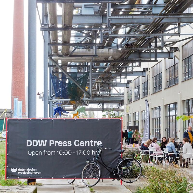 dutch design week press centre by vij5 2018 image by vij5 img 0903 kopie
