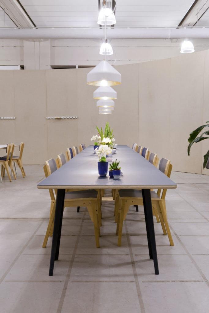 dutch design week press centre by vij5 2018 image by vij5 img 0906 800x1200 1