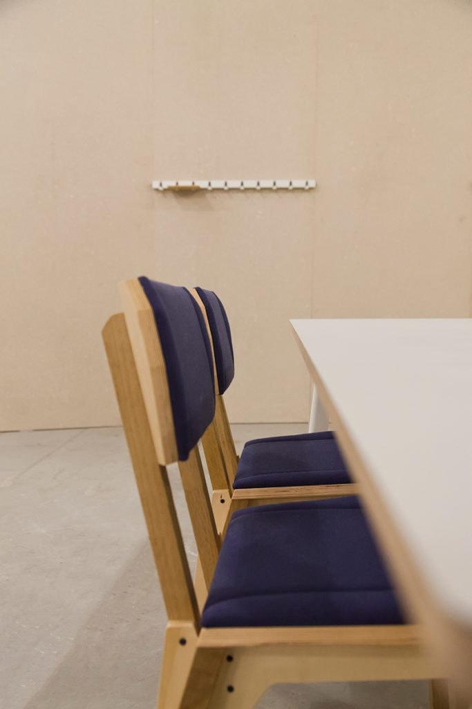 dutch design week press centre by vij5 2018 image by vij5 img 1002