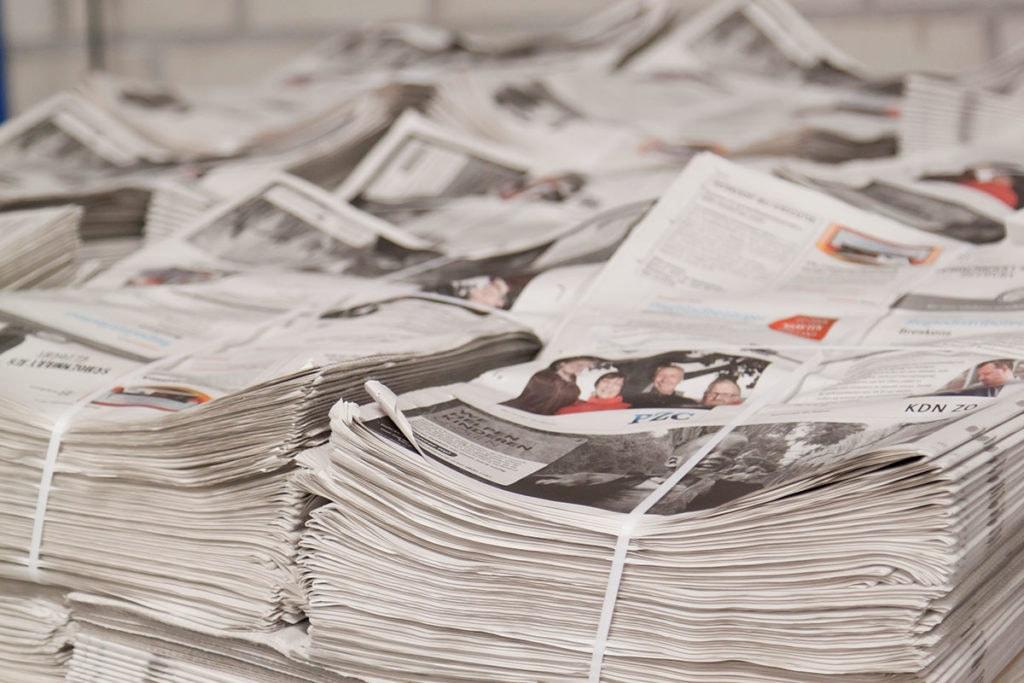 newspaperwood blog 5