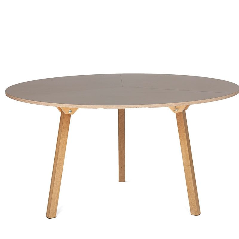 s table rond 150 2021 image by vij5 img 9666