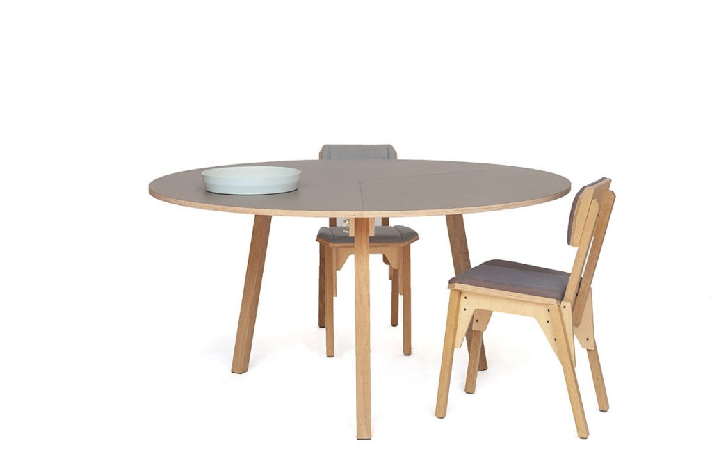 s table rond 150 2021 image by vij5 img 9672