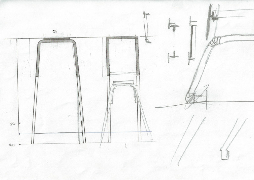 sketch tabloid 1