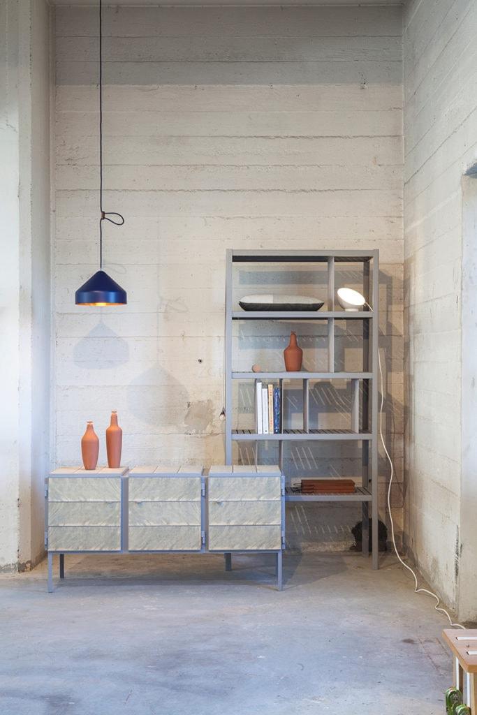 vij5 dressed cabinet @ object rotterdam 2019 image by vij5 img 1792