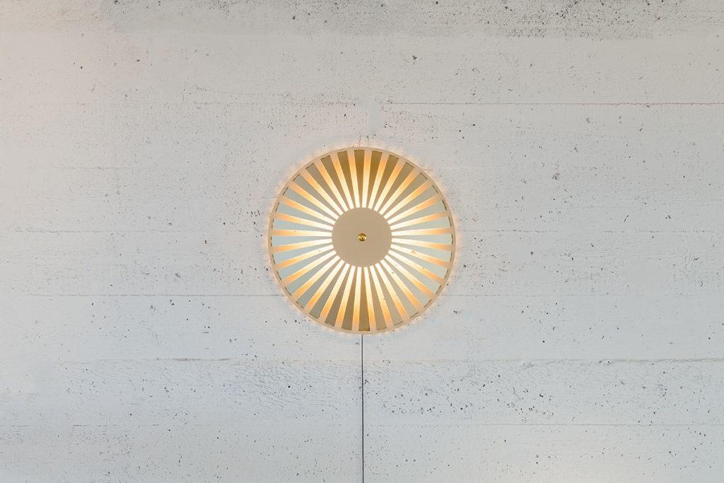 vij5 gint light object rotterdam 2020