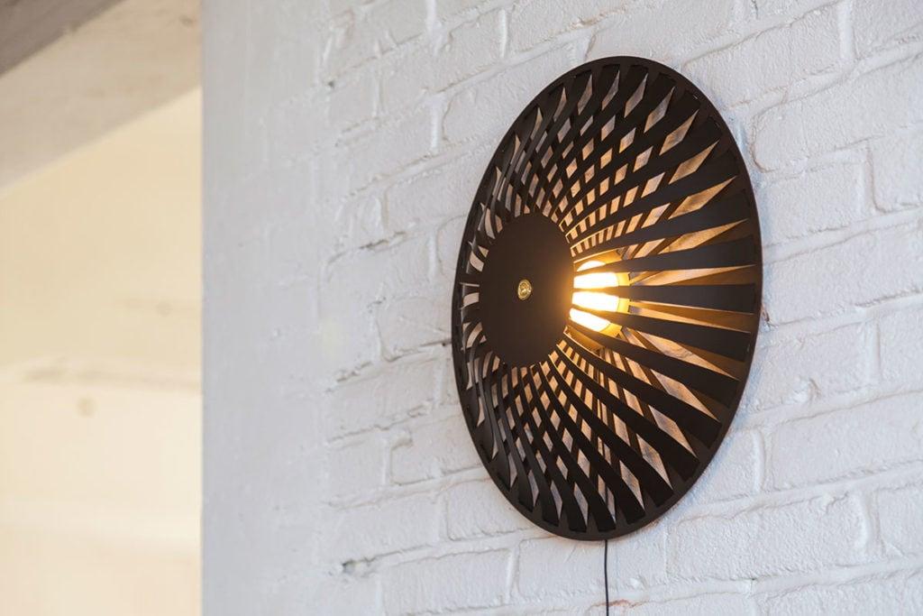 vij5 glint light by susanne de graef @ object rotterdam 2019 image by vij5 img 1770 press